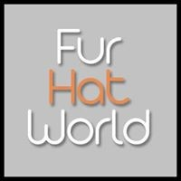 Fur Hat World Coupon