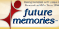 Future Memories free shipping coupons