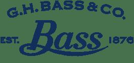 G.H. Bass printable coupon code