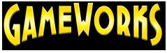 GameWorks free shipping coupons