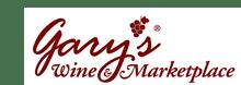 Gary's Wine