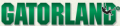 Gatorland promo code