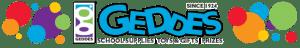 GEDDES Promo Codes