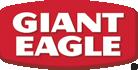 Giant Eagle promo code