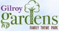 Gilroy Gardens promo code