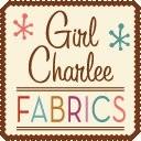 Girl Charlee Coupon