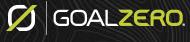 Goal Zero Promo Code