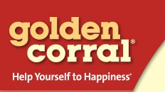 Golden Corral free shipping coupons