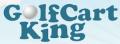 Golf Cart King promo code