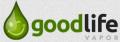 Good Life Vapor Promo Codes
