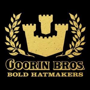 Goorin Free Shipping Promo Code