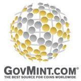 GovMint Promo Codes