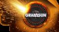 GrabAGun promo code