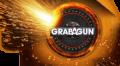 GrabAGun cyber monday deals