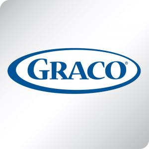 Graco Coupon