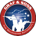 Graf & Sons Promo Codes