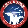 Graf & Sons