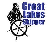 Great Lakes Skipper Promo Codes