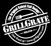 GrillGrate free shipping coupons