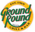 Ground Round Promo Codes