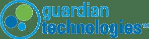 Guardian Technologies free shipping coupons