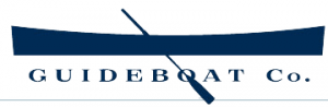 Guideboat free shipping coupons