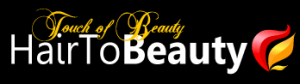Hair To Beauty free shipping coupons