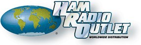 Ham Radio Outlet Promo Codes