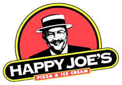 Happy Joes Coupons