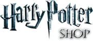 Harry Potter Shop promo code