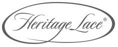 Heritage Lace promo code