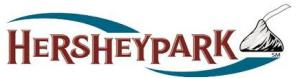 Hershey Park free shipping coupons