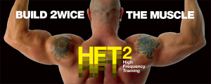 HFT free shipping coupons