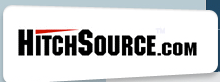 Hitch Source