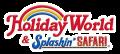 Holiday World Promo Codes