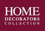 Home Decorators Collection promo code