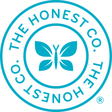 Honest Company free shipping coupons