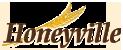 Honeyville promo code