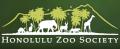 Honolulu Zoo promo code
