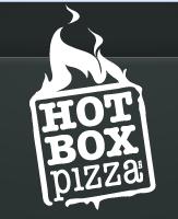 Hot Box Pizza Promo Codes