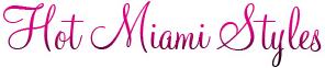 Hot Miami Styles promo code