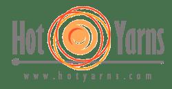 Hot Yarns Promo Codes