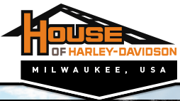 coupon code house of harley davidson
