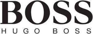 HUGO BOSS promo code