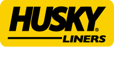Husky Liners free shipping coupons