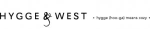 Hygge & West