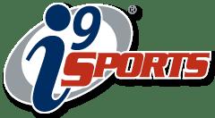 i9 Sports promo code
