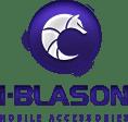 i-Blason Coupon