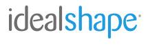 Ideal Shape promo code