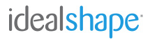 Ideal Shape free shipping coupons